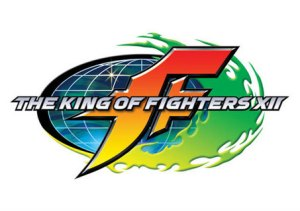 large_kof_12_logo