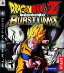 dragon-ball-z-burst-limit-box-art